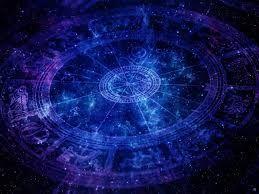 Sobre Astrología y sociedad. Entrevista al astrólogo karmico Armando Vieira