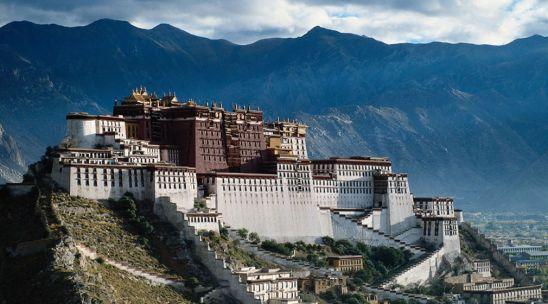 - tibet ,zapopan