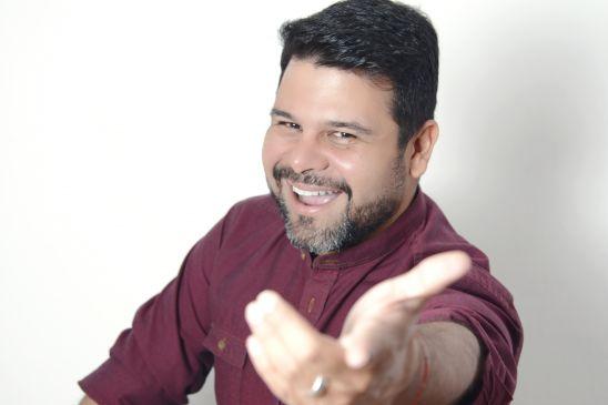Maykert González